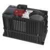 Grid-Tie Battery Backup Inverter