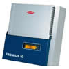Fronius IG Inverter