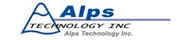 Alps Technology Inc. Solar Panels ATI Solar Panel