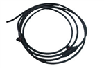 APsystems YC500i-2M TC > 2m AC Trunk Cable / AC Bus for YC500i Micro Inverter