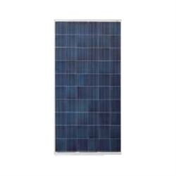 Astronergy CHSM6610P-255 > 255 Watt Solar Panel Pallet - 25 Panels