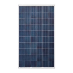 Astronergy 240 Watt 29 Volt Solar Panel - CHSM 6610P-240