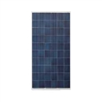 Astronergy CHSM6612P-305 Wp > 305 Watt Solar Panel Pallet - 25 Panels