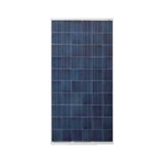 Astronergy CHSM6612P-310 Wp > 310 Watt Poly Solar Panel - 50mm Frame