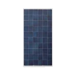Astronergy 315 Watt Poly Solar Panel 50mm Frame