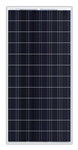 BP Solar by Ameresco BP190J - 190 Watt Solar Panel