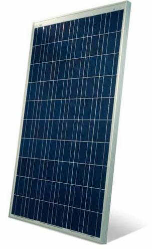 Bp Solar Bp 3230n 230 Watt 29 Volt Solar Panel
