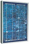 BSP by Ameresco BSP-20-12 > 20 Watt 12 Volt Solar Panel