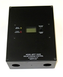 BZ Products MPPT 100/25 > 25 Amp 12/24/48 Volt MPPT Charge Controller