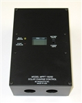 BZ Products MPPT 150/50 > 50 Amp 12/24/48 Volt MPPT Charge Controller