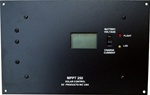 BZ Products MPPT250 - 250 Watt 25 Amp 12/24 Volts MPPT Charge Controller