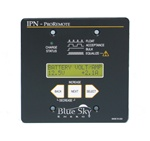 Blue Sky IPNPRO-S - IPN-ProRemote Display for SB2512i/iX & SB3024iL - With Shunt