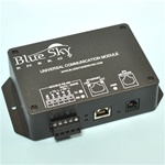 Blue Sky UCM - Universal Communication Module