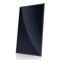Canadian Solar 270 Watt Mono Solar Panel Cs6k 270m