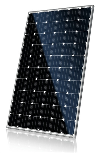 Canadian Solar 275 Watt Mono Solar Panel Cs6k 275m