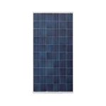 Astronergy CHSM6612P-310 Wp > 310 Watt Poly Solar Panel Pallet - 20 Panels - 50mm Frame