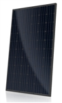 Canadian Solar CS6K-M-ALL BLACK 280W-T4 > 280 Watt Mono Solar Panel - 5BB - All Black - BoB