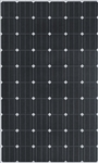 China Sunergy CSUN 280-60M > 280 Watt Solar Panel