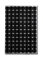 Canadian Solar 250 Watt 48 Volt Solar Panel - CS5P-250M