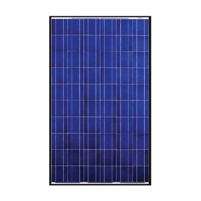 Canadian solar module preis