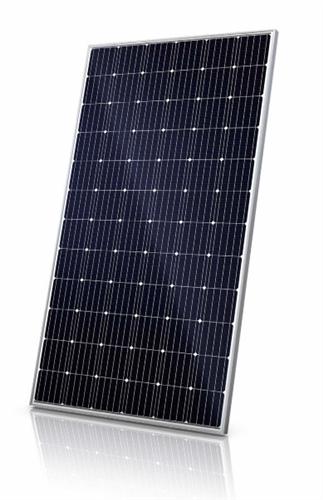 Canadian solar 330 watt mono solar panel cs6u 330m for Solar installers canada