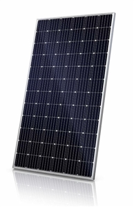 Canadian Solar 330 Watt Mono Solar Panel Cs6u 330m