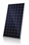 Canadian Solar CS6U-345M > 345 Watt Mono Solar Panel