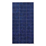 Canadian Solar CS6X-305P - 305 Watt Solar Panel