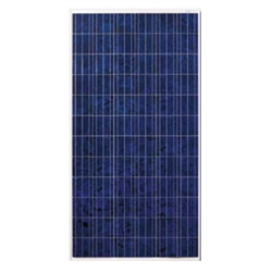Canadian Solar Cs6x 305p 305 Watt Solar Panel