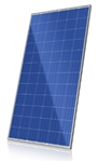 Canadian-Solar-CS6X-310P - 310 Watt Solar Panel