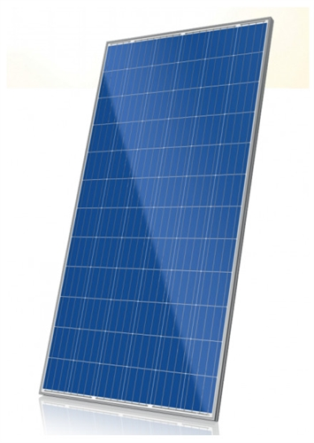 Canadian Solar 315 Watt Solar Panel Cs6x 315p
