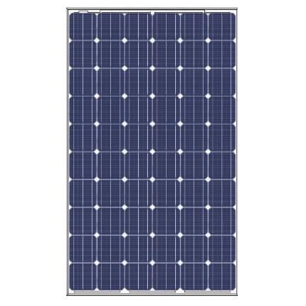 China Sunergy Csun 260 60m 260 Watt Solar Panel