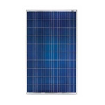 Conergy PH 250P - 250 Watt Solar Panel