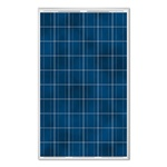 Conergy PH 255P - 255 Watt Solar Panel