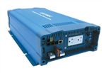 Cotek SD3500 - 3500 Watt 24 V Pure Sine Wave Inverter