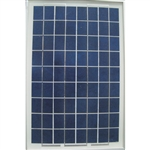 Dasol DS-A18-10 > 10 Watt Solar Panel