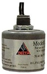 Delta LA303R - 3-Phase Arrestor for Up To 300VAC