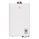 EccoTemp 45HI-LP > 6.8 GPM Indoor Tankless Water Heater - Liquid Propane