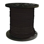 EcoCable 12 AWG Solar PV Cable by the Foot
