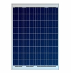 EcoDirect 125 Watt 36 Volt Solar Panel - VLS-125W