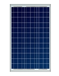 EcoDirect 85 Watt 18 Volt Solar Panel - VLS-85W