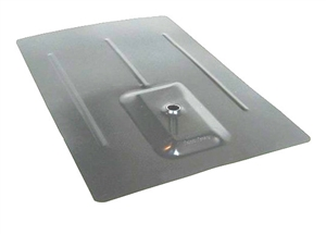 EcoFasten QF-L > QuickFoot Base Plate