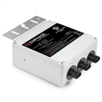 Enphase Q-BA-3-1P-60 > Q Aggregator for Enphase IQ Systems - Single-phase Branch Aggregator - ARRA