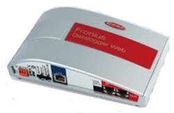 Fronius Datalogger Web with WLAN features - 4,240,123