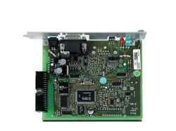 Fronius 4,240,009,Z - Interface Card