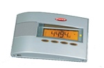 Fronius IG Personal Display - 4,240,108