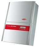 Fronius IG Plus V 3.0-1 UNI - 3 kW 208/240/277 Volt Inverter
