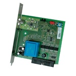 Fronius Sensor Card with 6 input channels - 4,240,004,Z