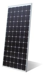 Heliene Hee 72m 300w 300 Watt 36 Volt Solar Panel