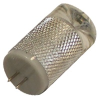 Halco JC10/1WW/LED2 - 1 Watt 3000K LED Light